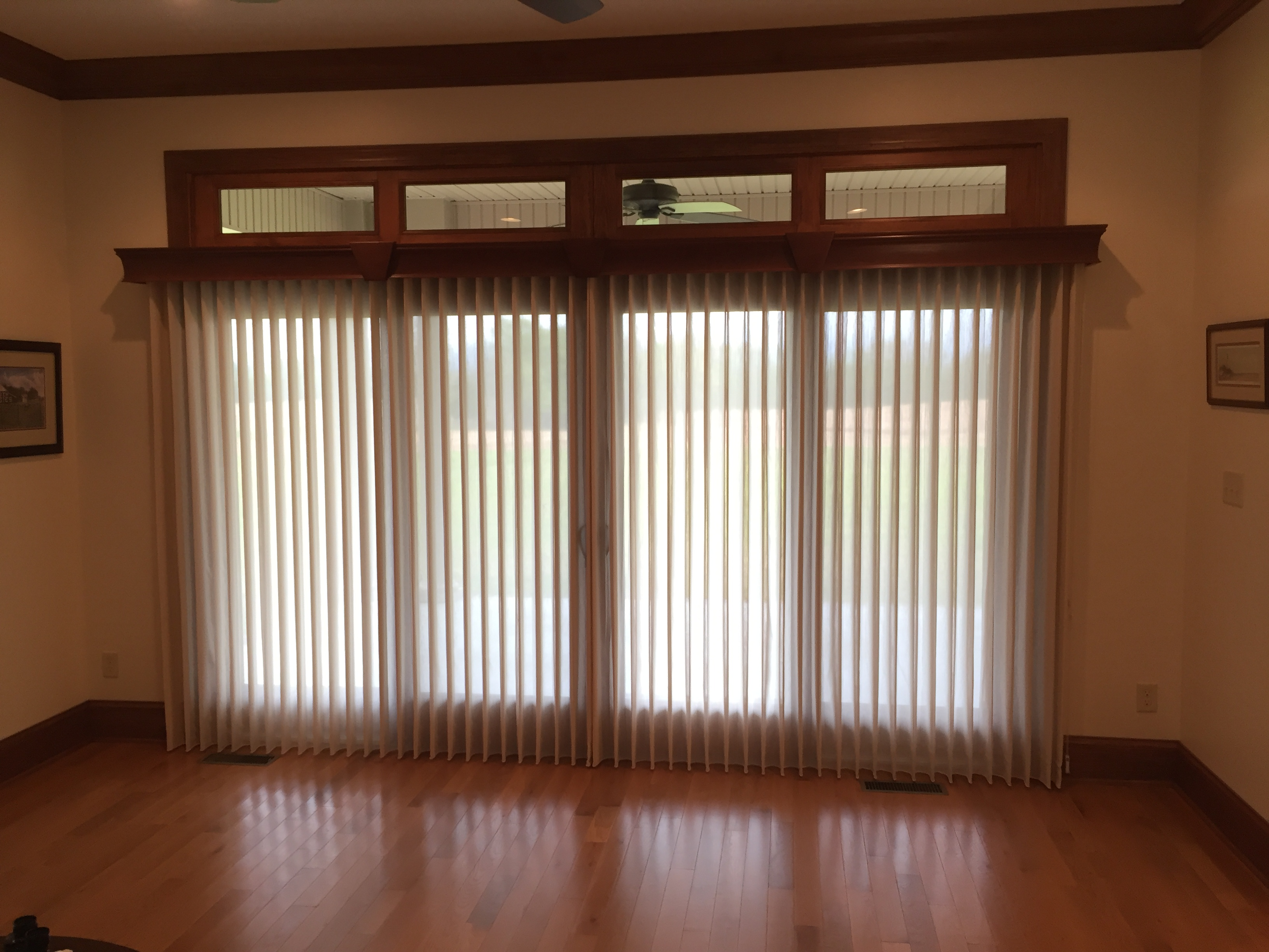 blinds doors cute vertical and window roller of patio best cellular for sliding curtains ideas collection shades door stunning