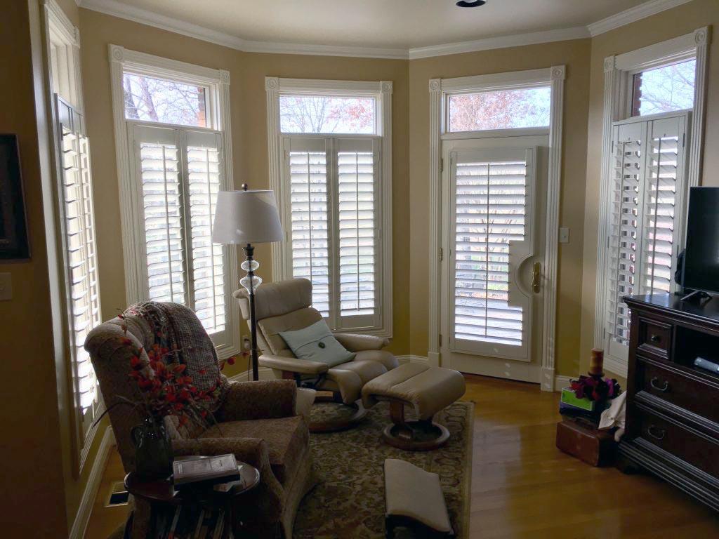 window-treatments-1024x768