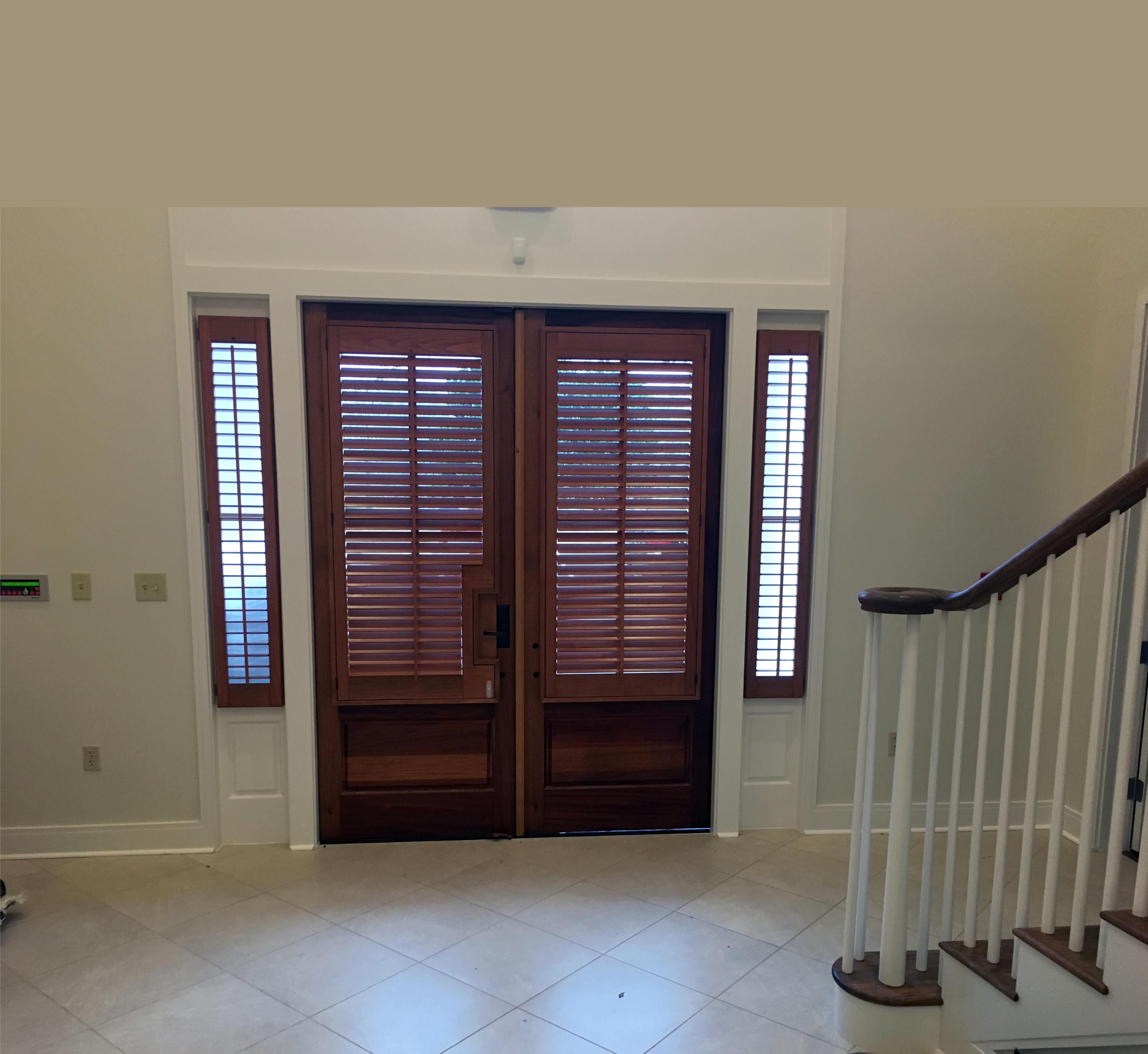 wooden-front-door