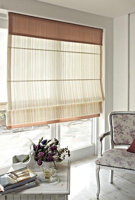 blinds-640